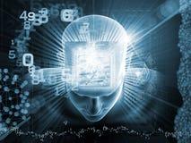 meningsvetenskapsteknologi