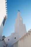 Menorca, Îles Baléares, Espagne photos stock