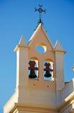 Menorca, Îles Baléares, Espagne Photo libre de droits