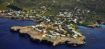 Menorca Stock Fotografie