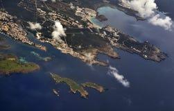 Menorca Stock Images