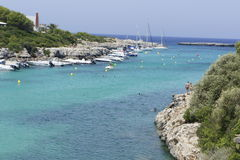 Menorca Fotos de Stock