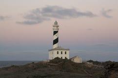 Menorca Fotografía de archivo libre de regalías