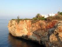 Menorca Fotografia Stock Libera da Diritti