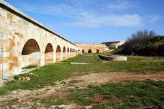 Menorca - Balearic Islands -Spain Stock Images