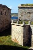 Menorca - Balearic Islands -Spain Stock Photography