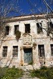 Menorca - Balearic Islands - Spain Stock Image