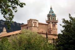 Menorca - Balearic Islands - Spain Royalty Free Stock Image