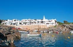Free Menorca, Balearic Islands, Spain Stock Photos - 70569643