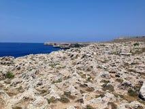 Menorca Stock Photography