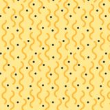 Menphis Abstrack Lines Pattern Backgorund