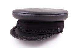 mens de chapeau Image libre de droits