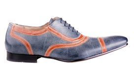 Mens Shoes Stock Images