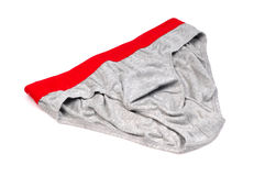 Mens underwear Stock Images