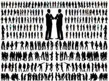 Menschen Stockbilder