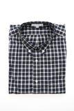 Mensenoverhemd Stock Afbeelding