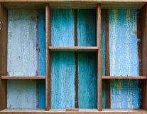 Mensola Fotografie Stock