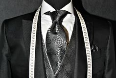 Menswear Stock Foto's
