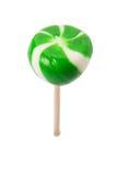 Menta piperita Candy IV Immagine Stock Libera da Diritti