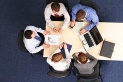 mentoring ηγεσίας στοκ εικόνες