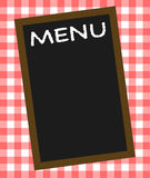 menu royalty illustrazione gratis