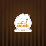 Menu background. Menu for restaurant, cafe, bar Stock Photos