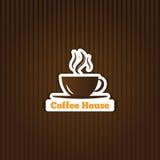 Menu background. Menu for restaurant, cafe, bar Stock Images