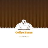 Menu background. Menu for restaurant, cafe, bar Stock Image