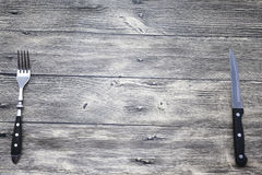 menu Nieociosanego folwarczka stołowego wierzchołka tła drewniany menu Dobry tworzyć restauracyjnych menu, kawiarnia bary, drewni Zdjęcia Stock