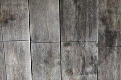 menu Nieociosanego folwarczka stołowego wierzchołka tła drewniany menu Dobry tworzyć restauracyjnych menu, kawiarnia bary Obrazy Stock