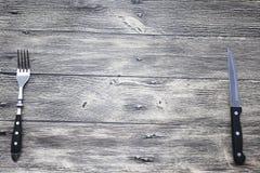 meny För tabellöverkant för lantlig lantgård wood meny för bakgrund Goda som skapar restaurangmenyer, kaféstänger, ett trä med ga Arkivfoton