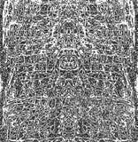Mephisto Stockbilder