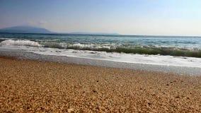 Mer Égée dans Greece clips vidéos