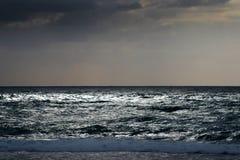 Mer Photo libre de droits