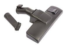 mer cleaner head vakuum Royaltyfri Foto
