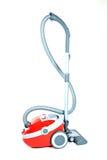 mer cleaner vakuum Royaltyfria Foton
