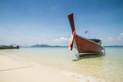 Mer d'Andaman 1 Photos stock