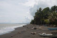 Mer de Bismark Photo libre de droits