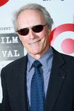 Mer wilder Billy, Clint Eastwood fotografering för bildbyråer