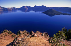 Meraviglia vulcanica fotografie stock libere da diritti
