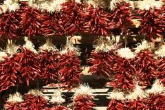 Mercado al sudoeste Fotografía de archivo libre de regalías