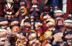 MERCADO DE SOUTHKOREA SEUL imágenes de archivo libres de regalías