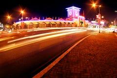Mercado do thanh de Ben Imagem de Stock Royalty Free