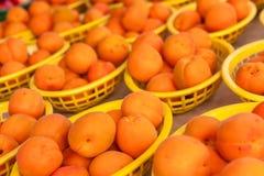 Mercado dos fazendeiros Imagem de Stock Royalty Free
