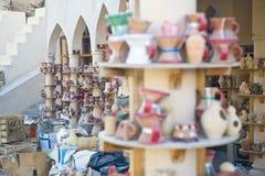 Mercado tradicional Imágenes de archivo libres de regalías