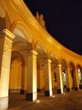 Mercato Del Pesce, Trapani, Sizilien, Italien Stockfotografie