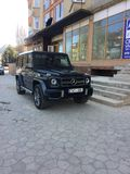 Mercedes στοκ εικόνα με δικαίωμα ελεύθερης χρήσης