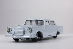 Mercedes-Benz 220 SE Stock Photos