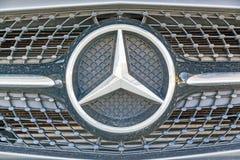 Mercedes Benz Photos stock
