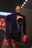 Mercedes-Benz Fashion Week Istanbul 2015 Imagem de Stock